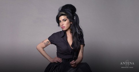 Placeholder - loading - BBC anuncia novo filme de Amy Winehouse