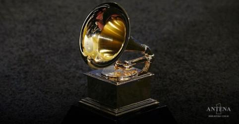 Placeholder - loading - Imagem da notícia Recording Academy anuncia data do Grammys de 2022