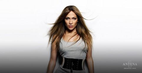 Placeholder - loading - Imagem da notícia Jennifer Lopez: Princess Nokia faz homenagem a cantora