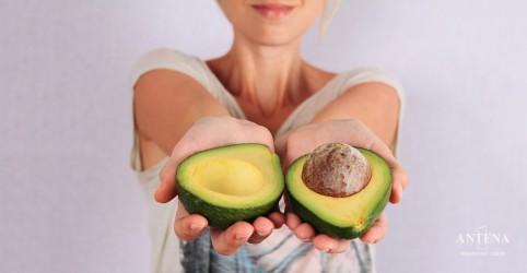 Placeholder - loading - Imagem da notícia Estudos comprovam benefícios da dieta cetogênica