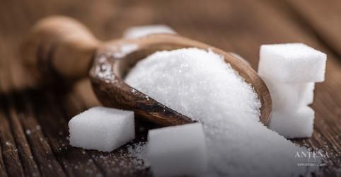 Placeholder - loading - Imagem da notícia Açúcar em excesso aumenta risco cardiovascular
