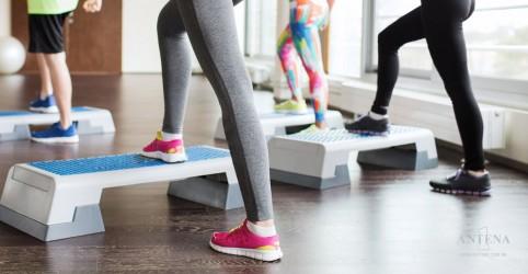 Placeholder - loading - Imagem da notícia Estudo aponta mais um benefício das atividades aeróbicas