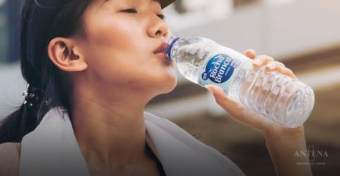 Placeholder - loading - Imagem da notícia A importância de se manter hidratado