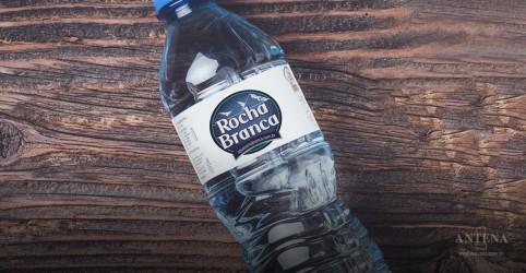 Placeholder - loading - Imagem da notícia Dicas para se manter hidratado