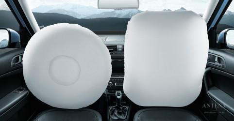 Placeholder - loading - Imagem da notícia Conheça os carros mais seguros