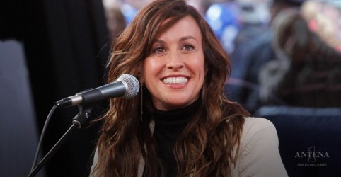 Musical da Broadway se inspira em Jagged Little Pill de Alanis Morissette
