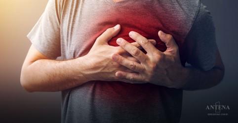 Placeholder - loading - Imagem da notícia Tecnologia e os ataques cardíacos