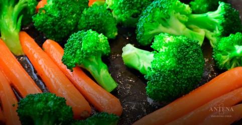 Placeholder - loading - Imagem da notícia Alimentação pode afetar a saúde mental