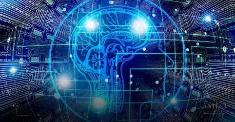 Gigantes da tecnologia vão abrir centros de inteligência Artificial na China