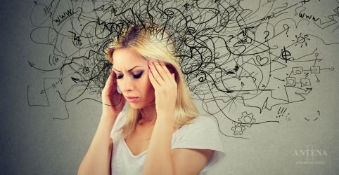 4 maneiras de gerenciar a ansiedade diariamente