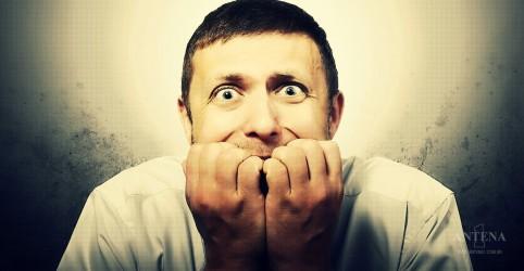 A ansiedade é muito mais comum do que se pensa; saiba como lidar com ela