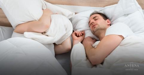 Placeholder - loading - Imagem da notícia Apneia do sono tem tratamento