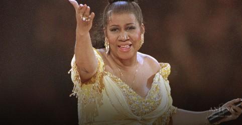 Placeholder - loading - Imagem da notícia Aretha Franklin não deixou testamento