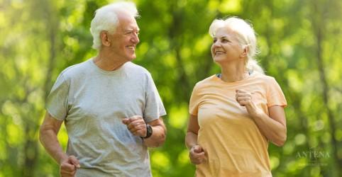 Placeholder - loading - Imagem da notícia Fazer mais atividade física, após ataque cardíaco, está associado a meno