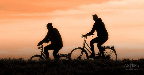 Mais evidências de que se exercitar faz bem para o humor e para o bem-estar