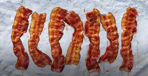Novo estudo mostra que consumir muita carne pode ser perigoso