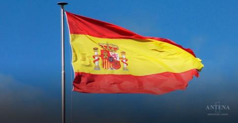 Espanha ultrapassa o Japão e será país com maior longevidade