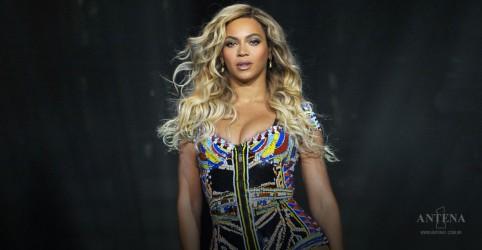 Placeholder - loading - Imagem da notícia Beyoncé é a mulher mais poderosa do mundo