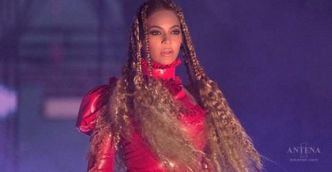 Placeholder - loading - Imagem da notícia Beyoncé será atração musical do Coachella