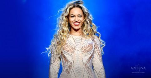 Confira fotos de gêmeos de Beyoncé