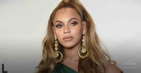 Beyoncé, também, faz parte da lista das mulheres mais ricas da Forbes