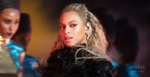 Placeholder - loading - Imagem da notícia Beyoncé e marido farão concurso para premiar fã que aderir veganismo