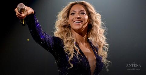 Confira trailer de documentário da Beyoncé