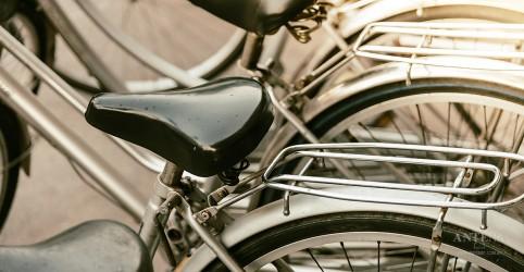 Placeholder - loading - Imagem da notícia Conheça o motor elétrico de bicicletas, Clip