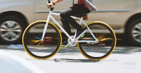 Placeholder - loading - Imagem da notícia Energia limpa poderá ser produzida por ciclistas