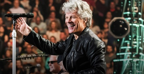 Placeholder - loading - Imagem da notícia Bon Jovi é confirmado no Rock in Rio 2019