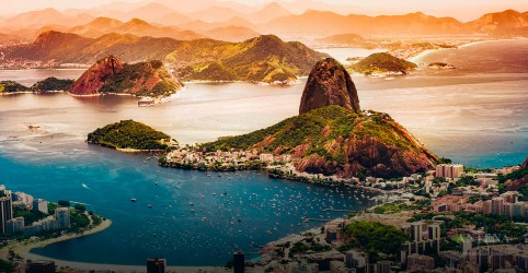 Brasil é o país com mais ultra-ricos da América Latina, aponta informe de banco suíço