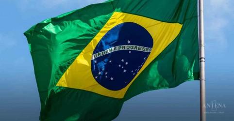 Placeholder - loading - Imagem da notícia Prêmios Fundación MAPFRE à Inovação Social têm semifinalistas do Brasil