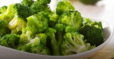 Placeholder - loading - Imagem da notícia 10 alimentos com nutrientes muito benéficos