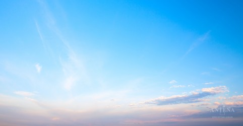 Placeholder - loading - Ozonioterapia pode ser regulamentada no Brasil; saiba para que serve