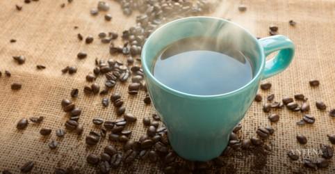 Placeholder - loading - Imagem da notícia Ingerir café com estômago vazio é prejudicial
