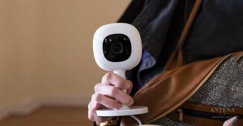 Placeholder - loading - Imagem da notícia Novos dispositivos podem trazer mais comodidades aos pais