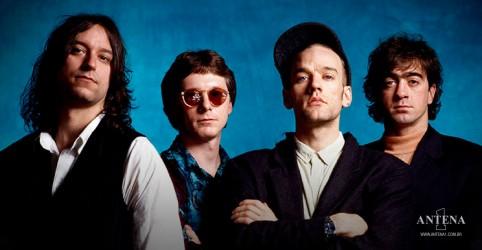 Placeholder - loading - Imagem da notícia R.E.M: relembre 10 maiores sucessos da banda