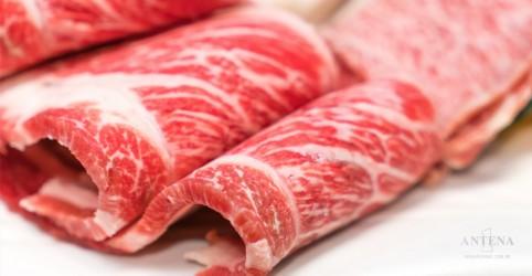 Placeholder - loading - Imagem da notícia Benefícios de consumir moderadamente carne vermelha