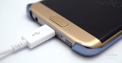 Placeholder - loading - Imagem da notícia Carregadores de celular e descargas elétricas