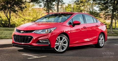 Placeholder - loading - Conheça os 10 carros mais seguros fabricados entre 2016 e 2017