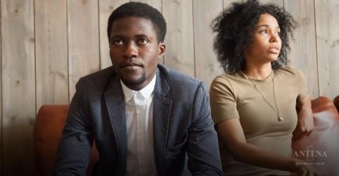 Estudo indica que se o marido não gosta das amigas da esposa, o risco de divórcio aumenta