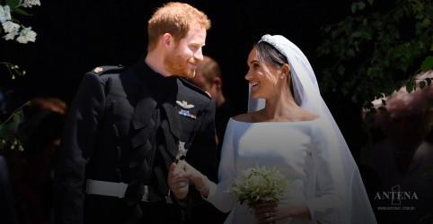 Música que fez parte da trilha sonora do casamento real estreia na Antena 1