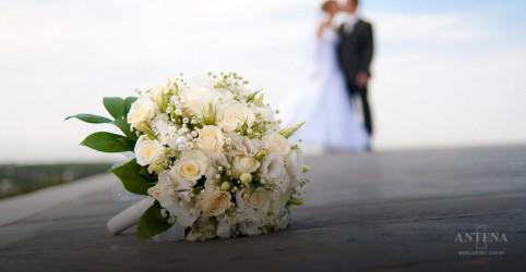 Casados têm menos chances de ter ataque cardíaco fatal, sugere estudo