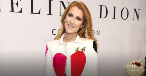 Placeholder - loading - Imagem da notícia Céline Dion passará por cirurgia