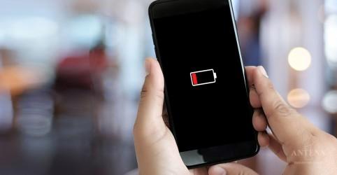 Placeholder - loading - Imagem da notícia Tecnologia da Xiaomi permite recarregar a bateria do celular bem rápido