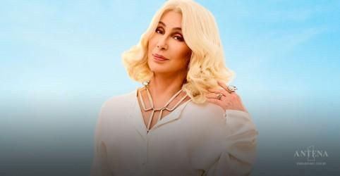 Placeholder - loading - Imagem da notícia Veja fotos de mansão de Cher