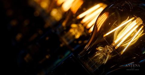 Cimento energético poderia ajudar a produzir energia