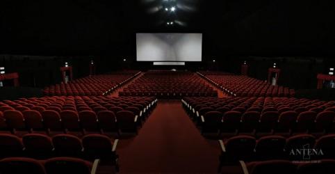 Placeholder - loading - Bilheterias globais faturaram valor recorde em 2017; saiba mais dados sobre o cinema