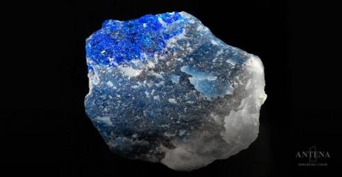 Placeholder - loading - Imagem da notícia O Cobalto vem se tornando mais importante