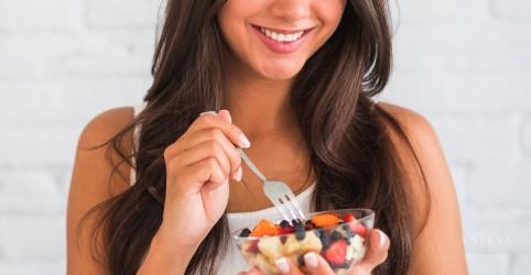 2 exercícios mentais que podem ajudar na escolha de alimentos saudáveis